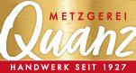 Metzgerei Quanz